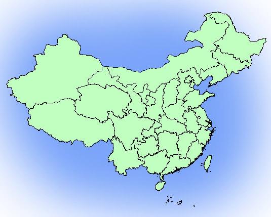 22个县级市):11个地级市:石家庄市,唐山市,秦皇岛市,邯郸市,邢台市
